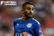 20170831mahrez_getty-jpg1