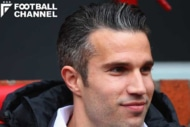 20170904_van-persie_getty