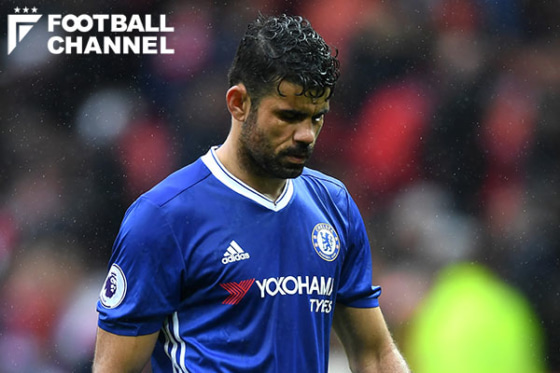 20170904diegocosta_getty