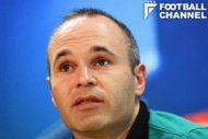 20170906_iniesta_getty
