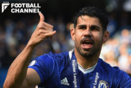 20170912diegocosta_getty-jpg1
