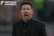 20170913simeone_getty