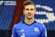 20170918_goretzka_getty
