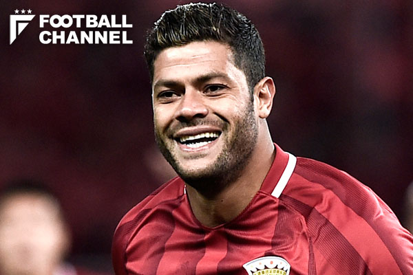 https://img.footballchannel.jp/wordpress/assets/2017/09/20170927_hulk_getty.jpg