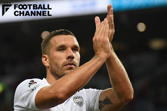 20171014podolski_getty