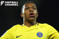 20171016mbappe_getty