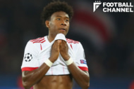 20171017_alaba_getty