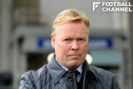 20171024_koeman_getty