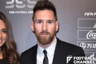 20171025_messi_getty