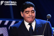 20171026maradona_getty