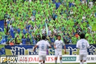20171027_bellmare_getty