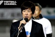今年4月からV・ファーレン長崎の社長を務めている高田明氏