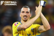20171114ibrahimovic1_getty