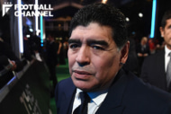 20171115maradona1_getty