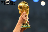 20171116worldcup_getty
