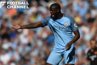 20171117_yaya-toure_getty