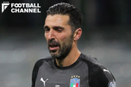 20171122buffon1_getty