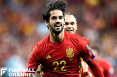 171220_isco_getty