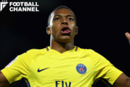 20171108_mbappe-_getty