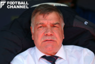20171201_allardyce_getty