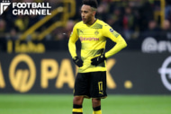 20171204_aubameyang_getty