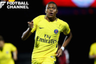 20171205_mbappe_getty