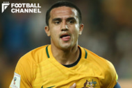20171206timcahill1_getty