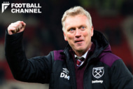 20171219davidmoyes_getty
