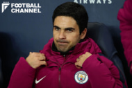 20171228arteta_getty