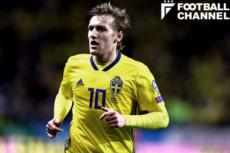 180105_sweden_getty