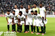 180110_saudi_getty