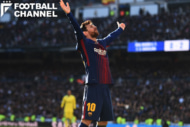 20171225_messi_getty