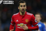 20180105_mkhitaryan_getty