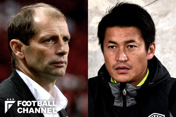 エンゲルス氏が神戸コーチ就任。...