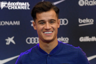 20180111coutinho1_getty