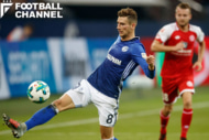 20180115_goretzka_getty