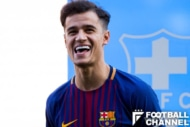 20180115_coutinho_getty
