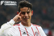 20180115jamesrodriguez1_getty
