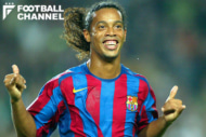 20180117ronaldinho1_getty