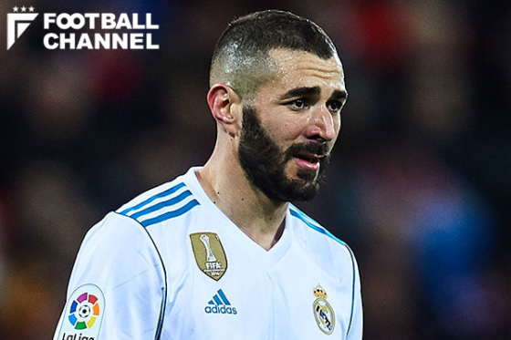 20180127benzema_getty