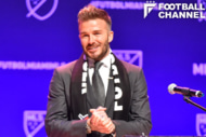 20180130_beckham_getty