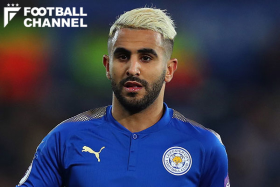 20180201mahrez1_getty