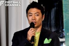 2018シーズンから湘南ベルマーレでプレーする梅崎司