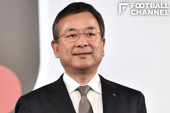 https://img.footballchannel.jp/wordpress/assets/2018/02/20180215_mitsuru_getty-560x373.jpg