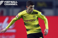20180220_pulisic-_getty