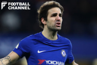 20180221cescfabregas1_getty