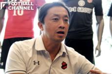 株式会社いわきスポーツクラブの大倉智代表取締役