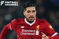 20180222emrecan1_getty