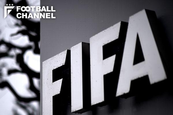 Photo of 日本の評価は2番目。FIFAが2023年女子ワールドカップの評価報告書を発表   フットボールチャンネル