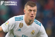 20180301tonikroos_getty